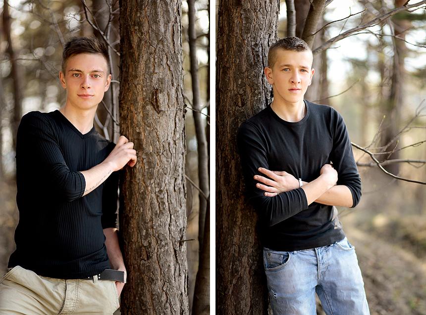 Fotografii promotie Gheorgheni