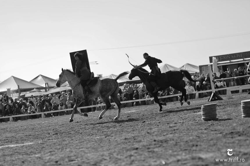 gyergyoszentmiklos lovasnapok 08