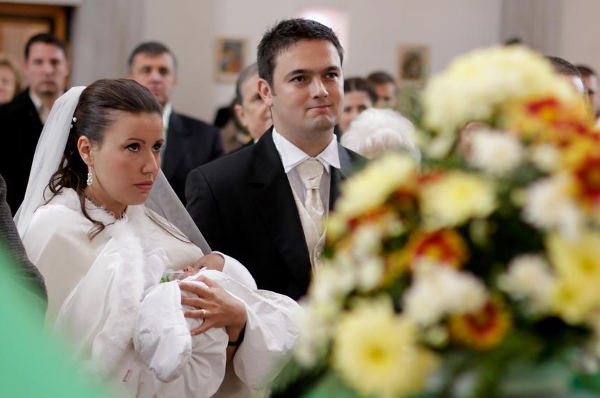 Fotograf mures nunta