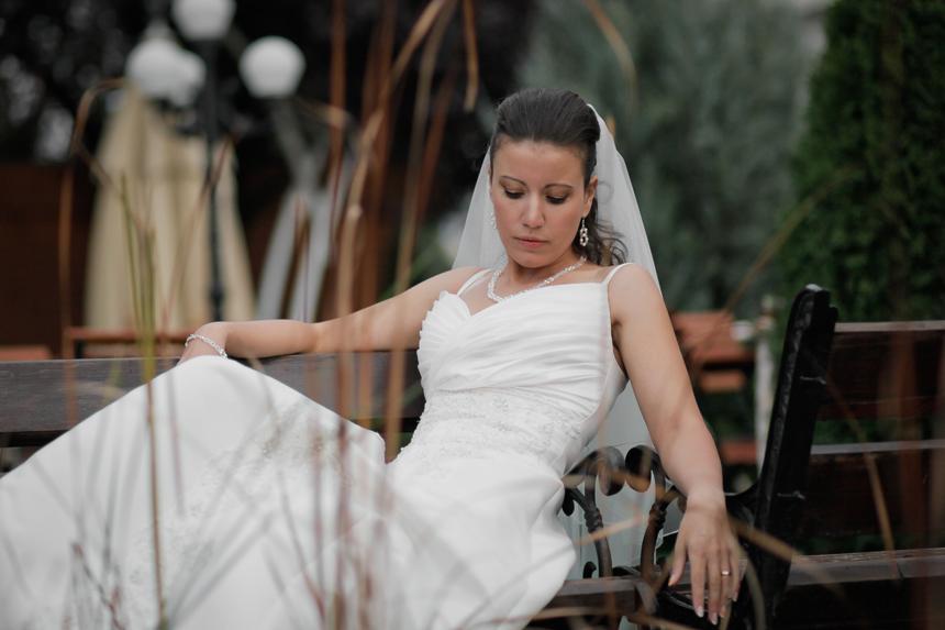 Fotograf nunta Targu Mures