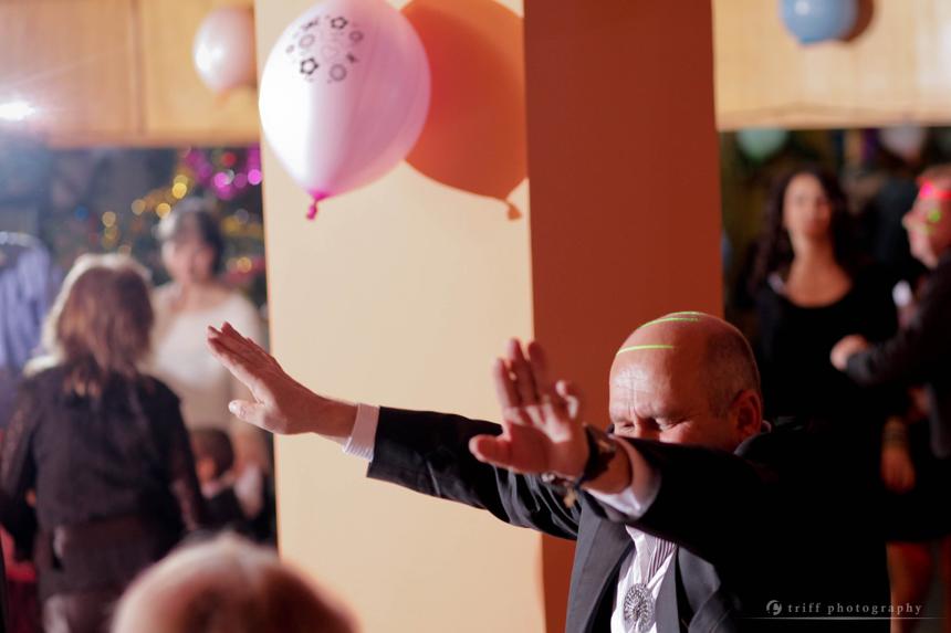 Fotografii Revelion Izvoru Muresului 2012-2013