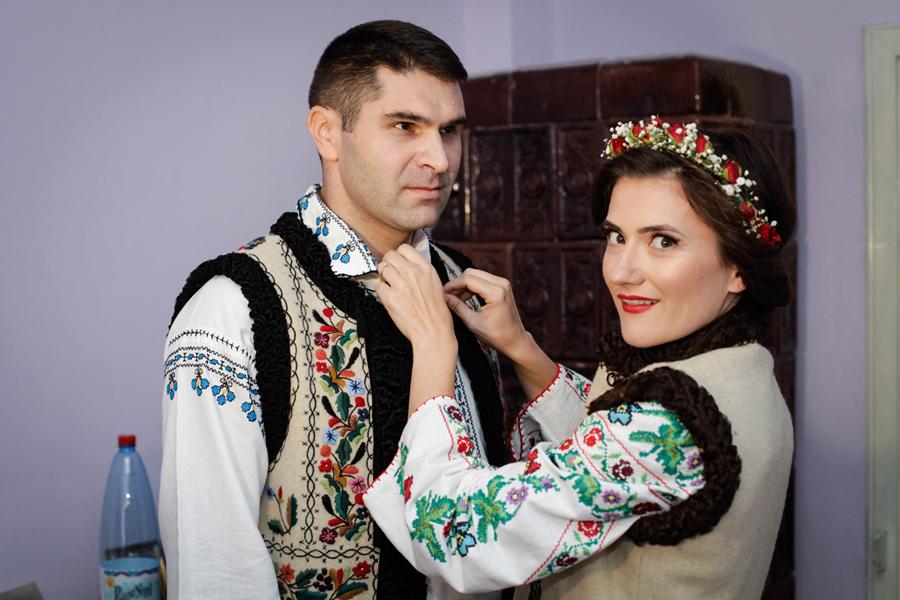 pregatire-nunta-durau-13