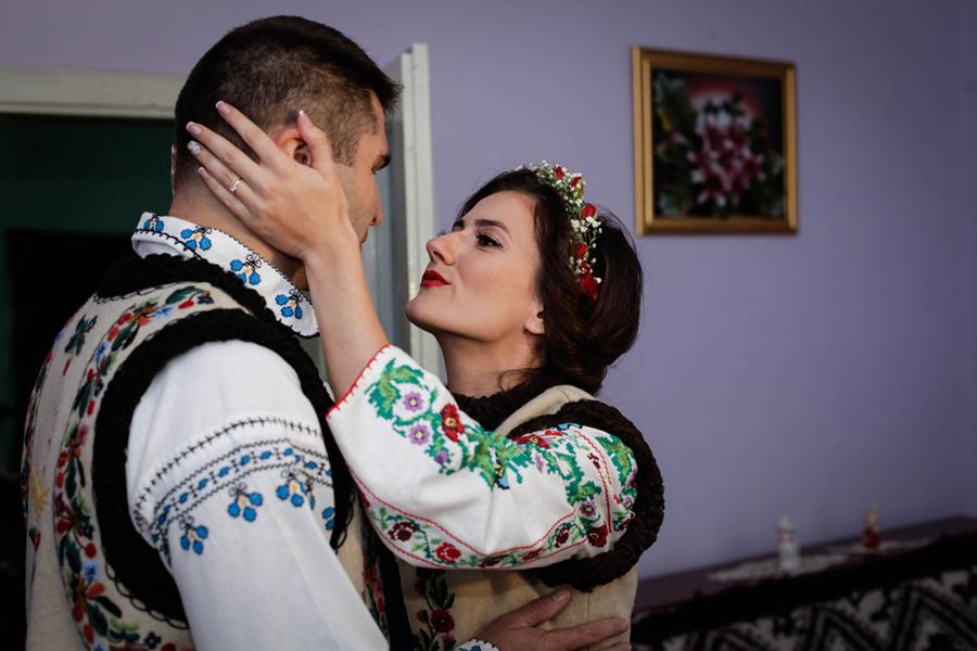 pregatire-nunta-durau-14