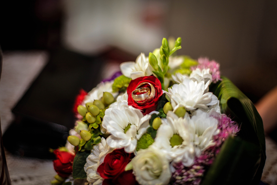 pregatire-nunta-durau-15