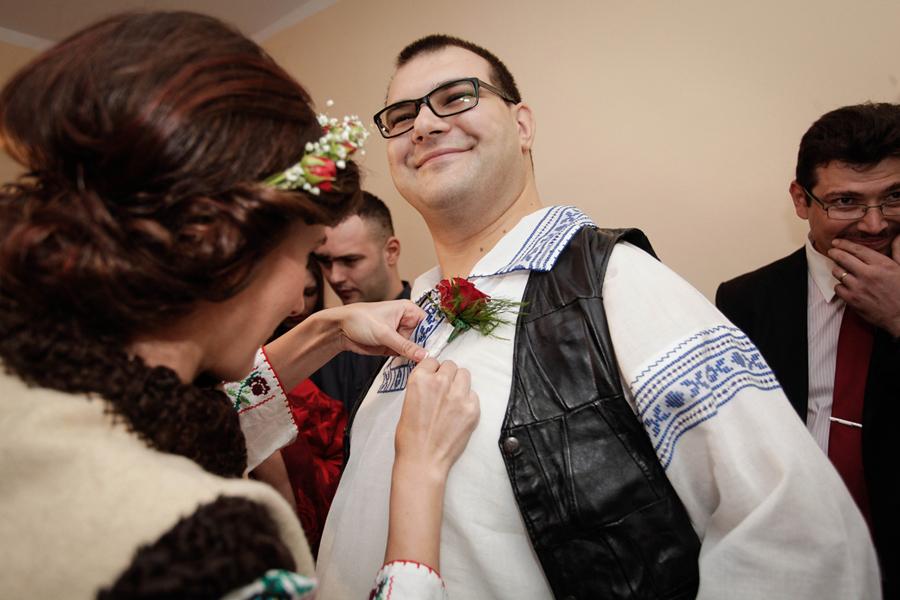 pregatire-nunta-durau-28