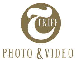 Triff Foto & Video