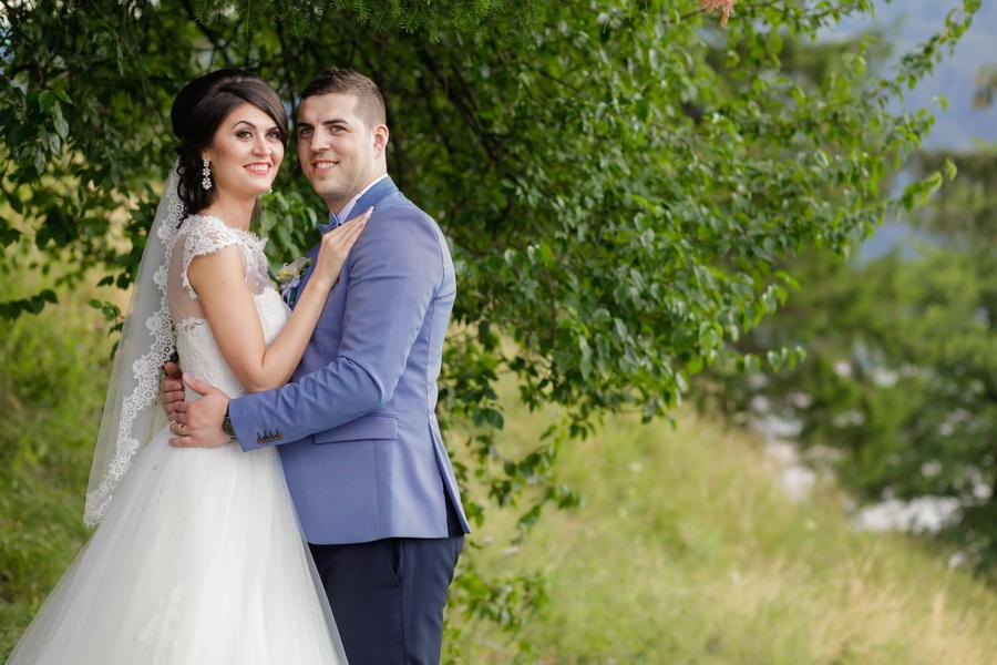 fotograf neamt, fotograf profesionist piatra neamt, fotografii nunta neamt