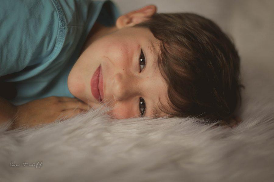 fotografii-artistice-bebelusi-1