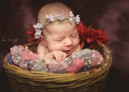fotografii-artistice-bebelusi-19