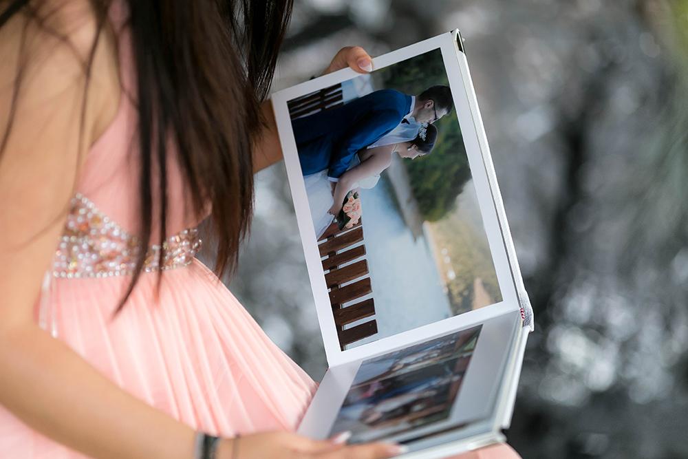 Carte foto nunta, album foto nunta