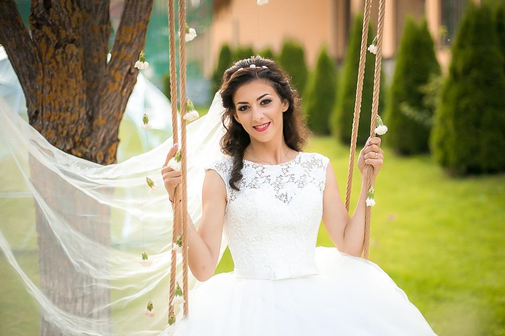 fotograf nunta piatra neamt fotograf profesionist 1