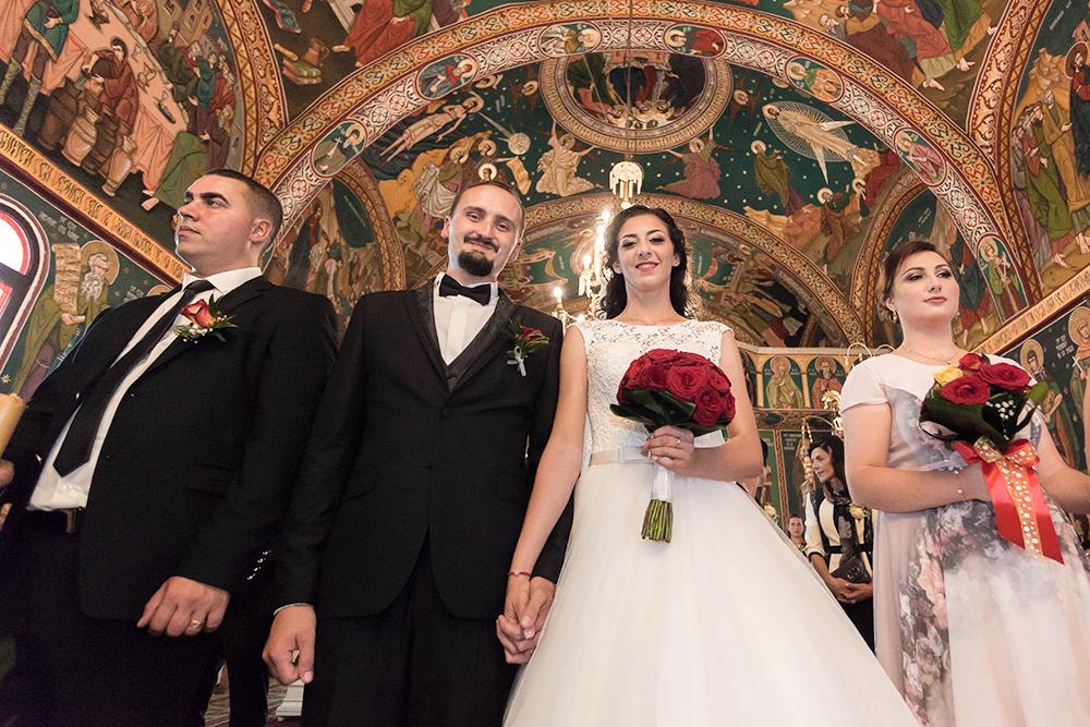 fotograf nunta piatra neamt fotograf profesionist 13