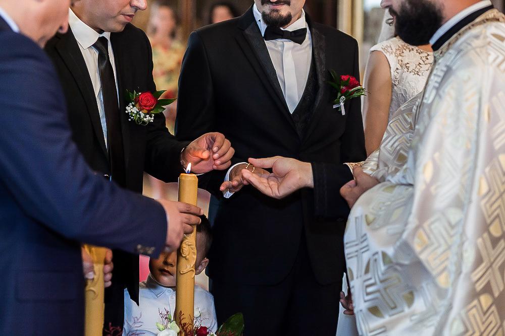 fotograf nunta piatra neamt fotograf profesionist 15