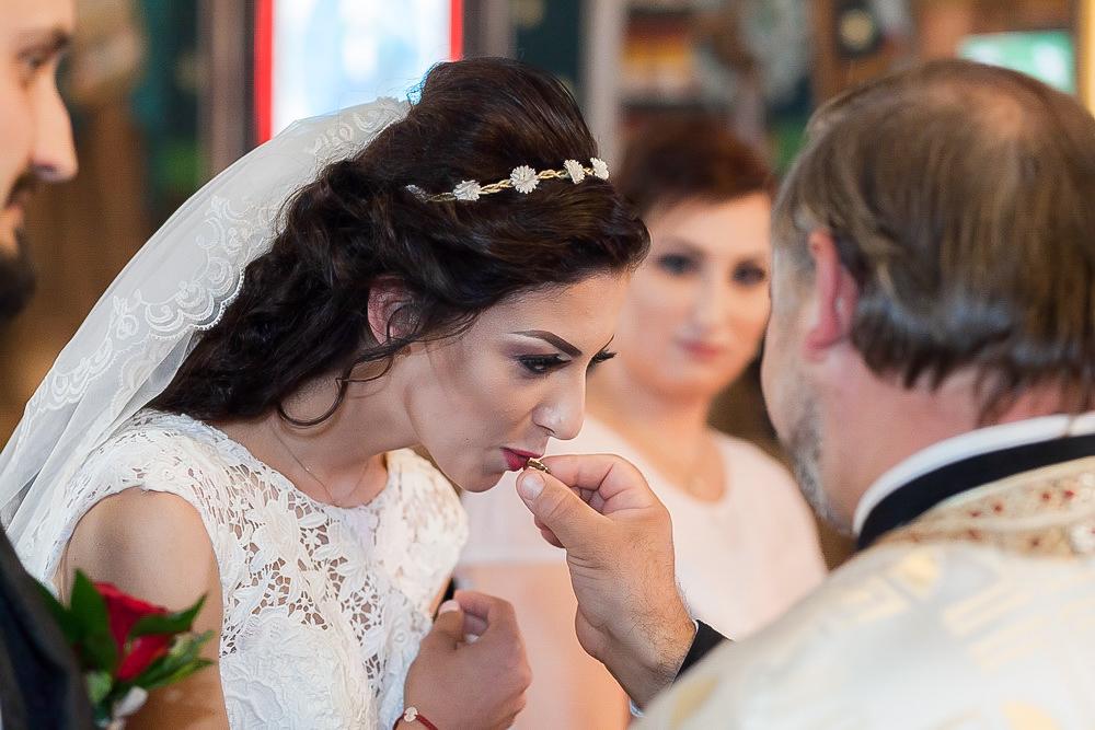 fotograf nunta piatra neamt fotograf profesionist 17