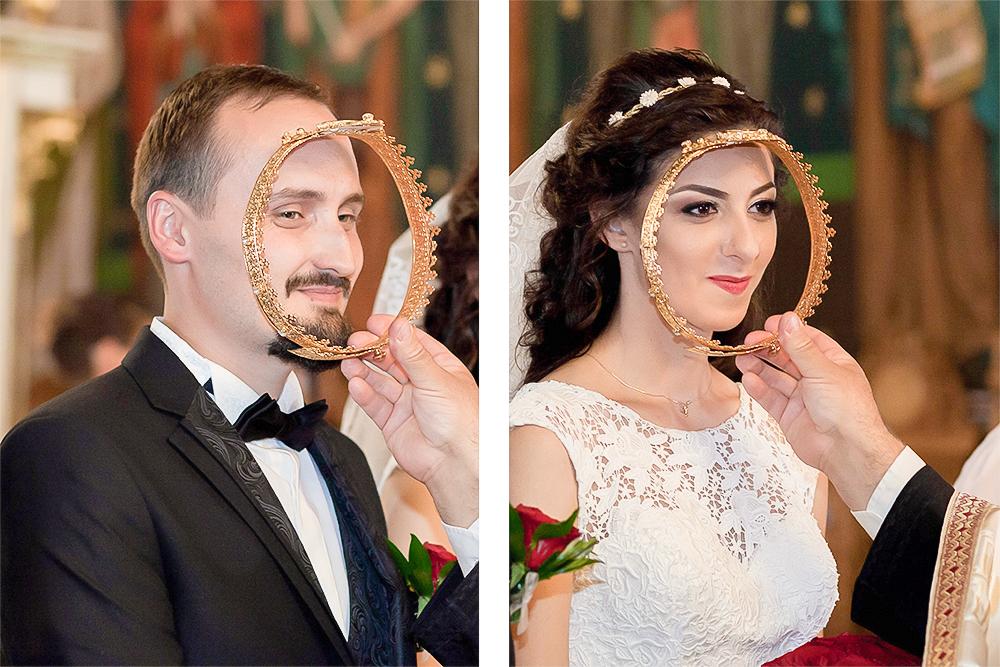 fotograf nunta piatra neamt fotograf profesionist 18