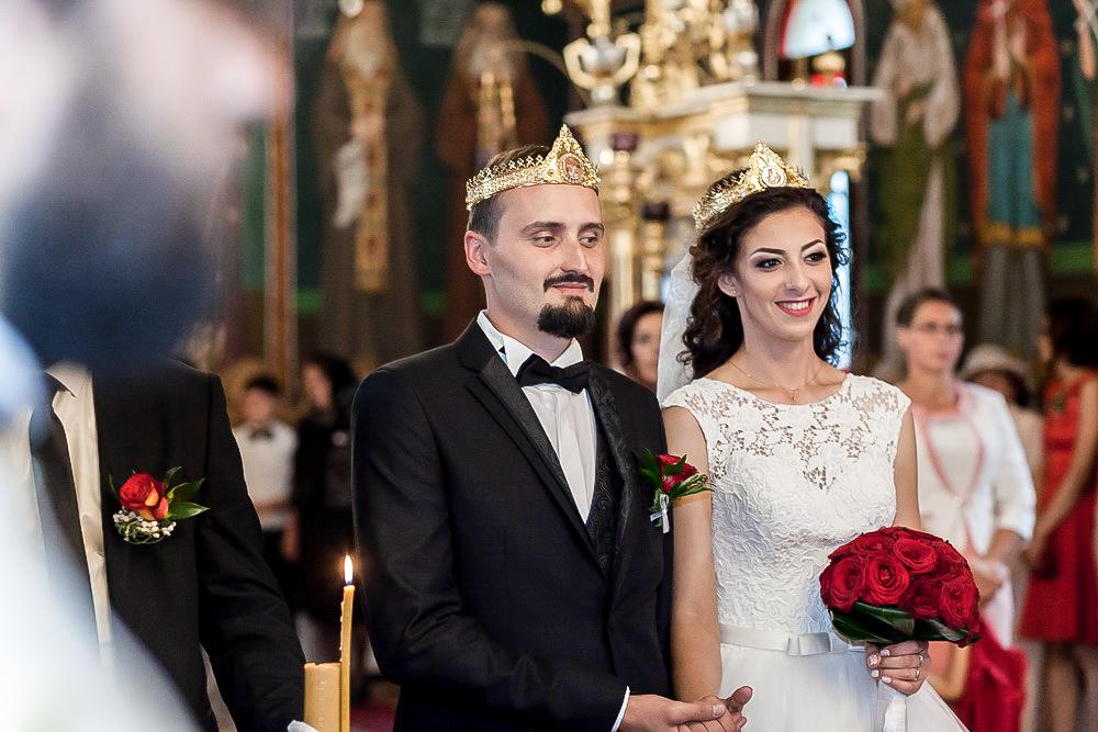 fotograf nunta piatra neamt fotograf profesionist 19