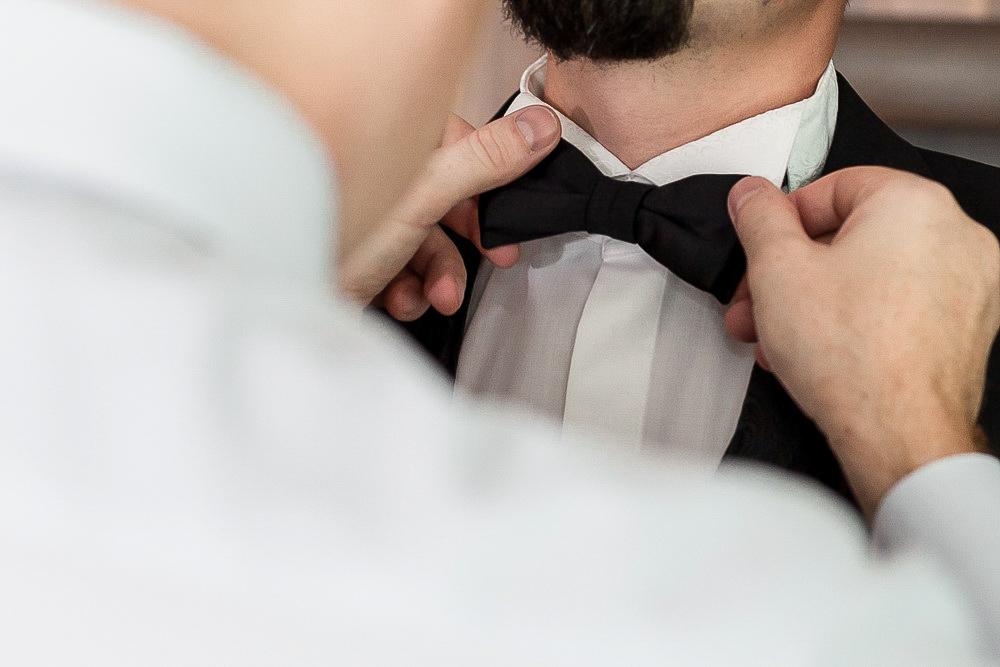 fotograf nunta piatra neamt fotograf profesionist 2