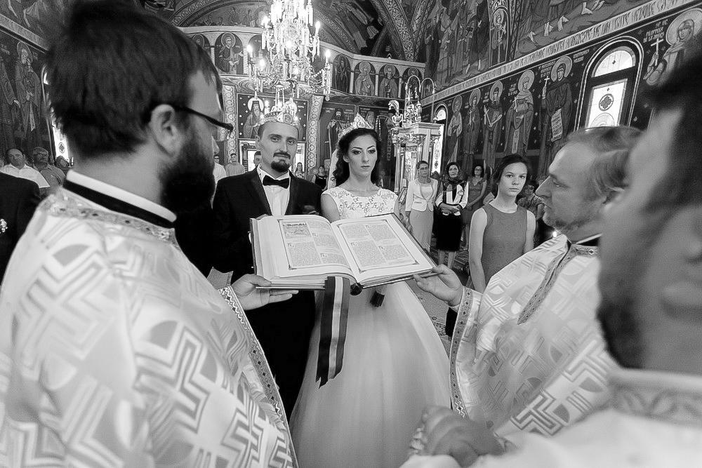 fotograf nunta piatra neamt fotograf profesionist 20