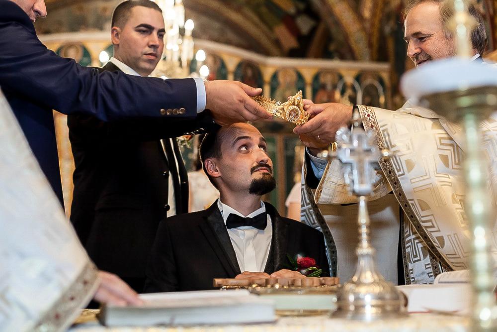 fotograf nunta piatra neamt fotograf profesionist 22 1