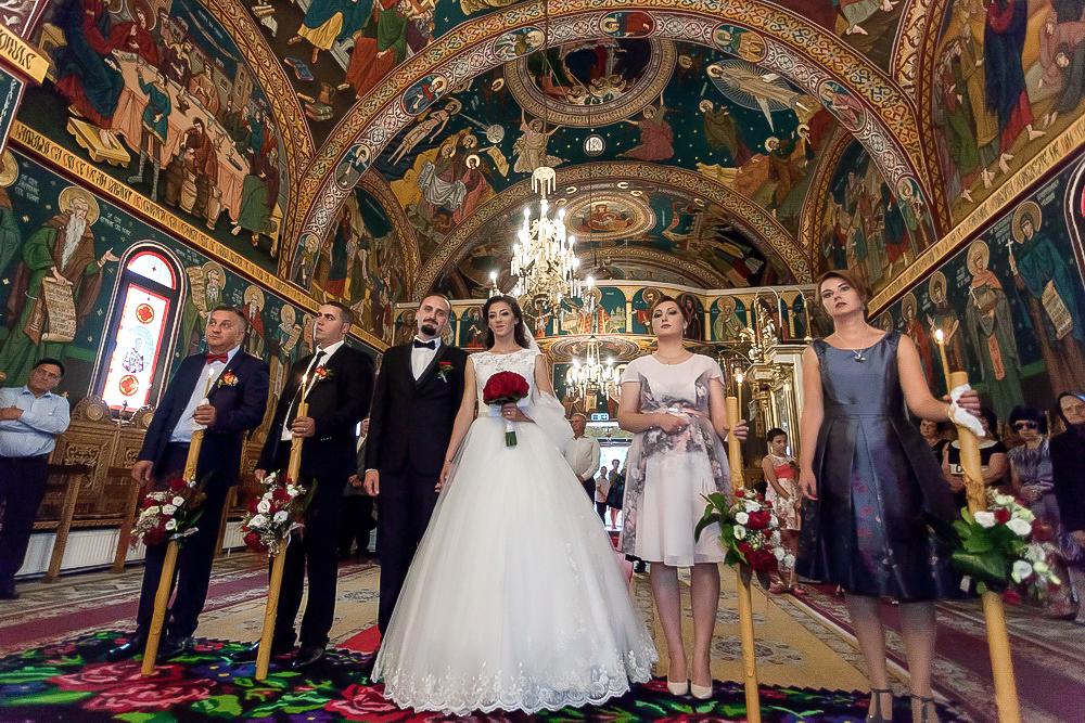 fotograf nunta piatra neamt fotograf profesionist 24