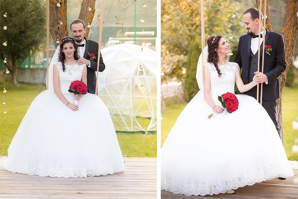 fotograf nunta piatra neamt fotograf profesionist 25