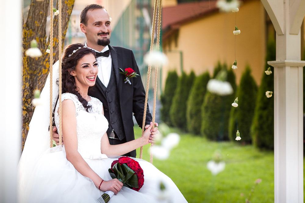fotograf nunta piatra neamt fotograf profesionist 26