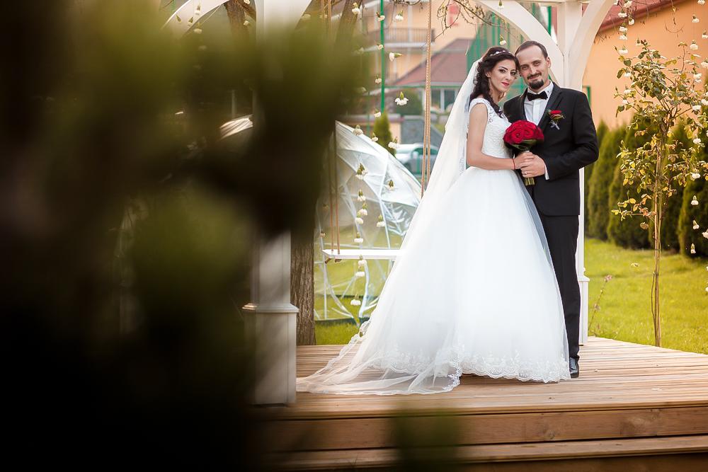 fotograf nunta piatra neamt fotograf profesionist 27