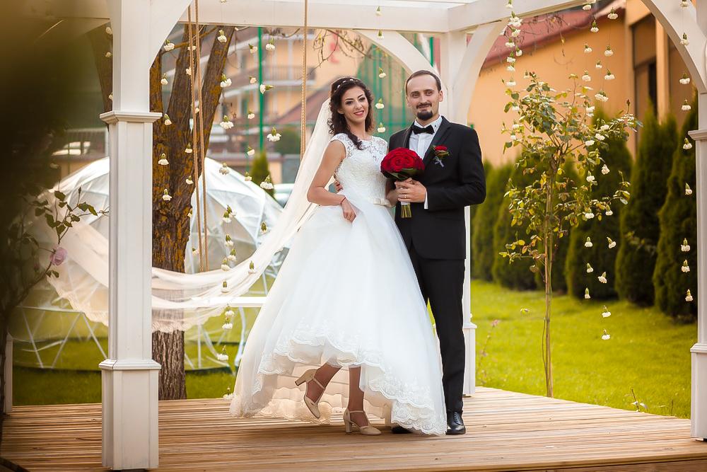 fotograf nunta piatra neamt fotograf profesionist 29