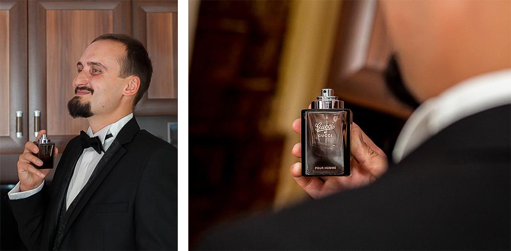 fotograf nunta piatra neamt fotograf profesionist 3