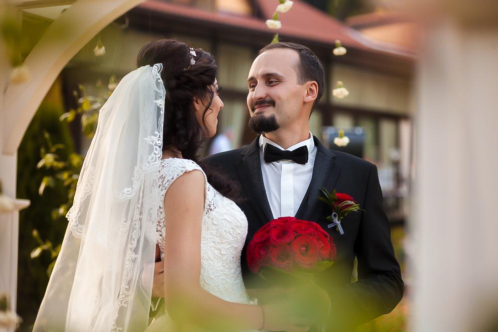 fotograf nunta piatra neamt fotograf profesionist 30