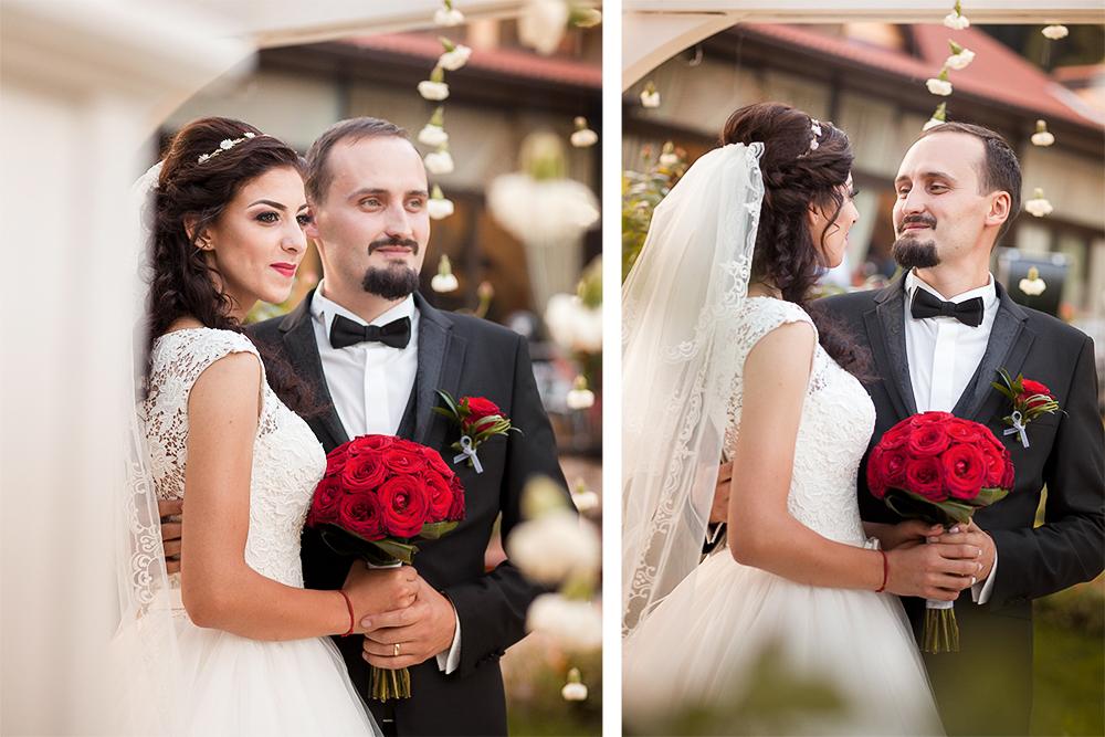 fotograf nunta piatra neamt fotograf profesionist 31