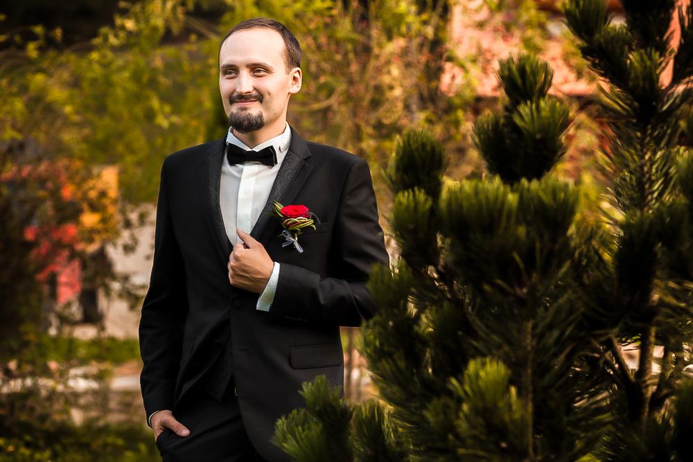 fotograf nunta piatra neamt fotograf profesionist 32