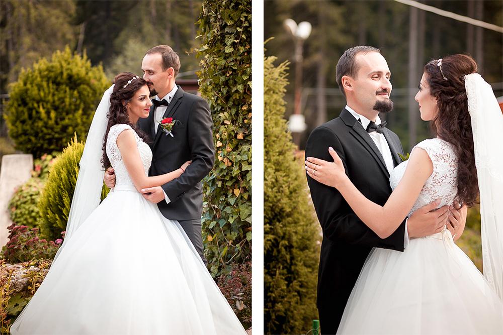 fotograf nunta piatra neamt fotograf profesionist 33
