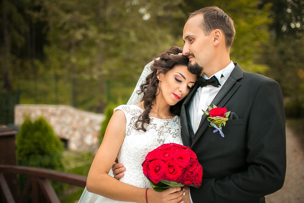 fotograf nunta piatra neamt fotograf profesionist 34