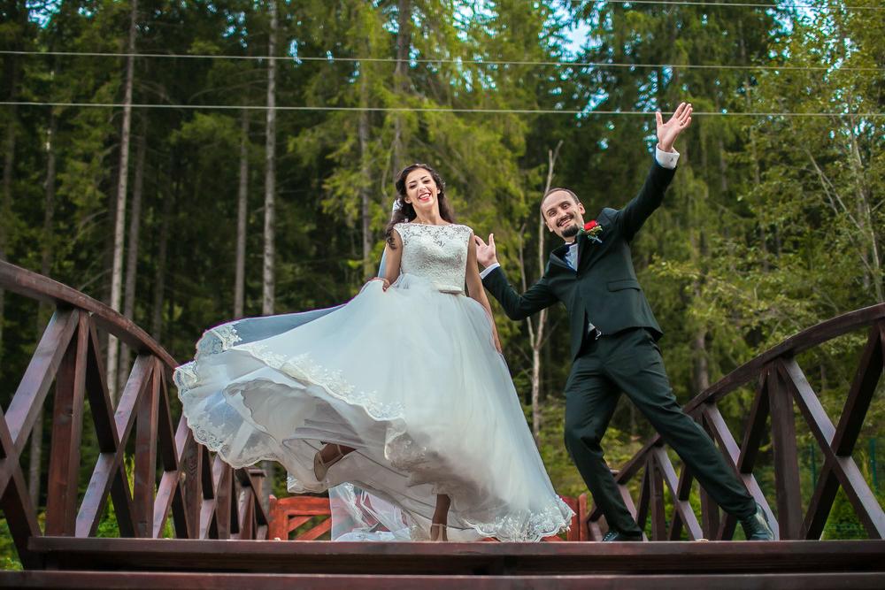 fotograf nunta piatra neamt fotograf profesionist 35