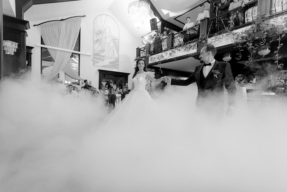fotograf nunta piatra neamt fotograf profesionist 36