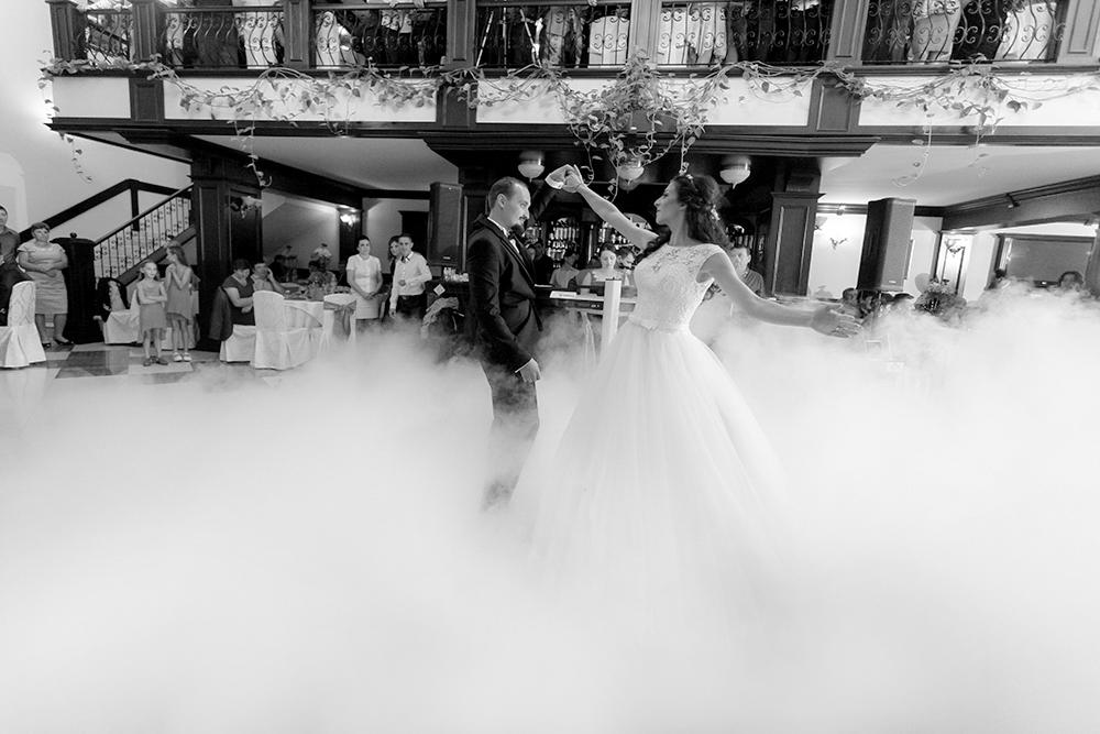 fotograf nunta piatra neamt fotograf profesionist 37