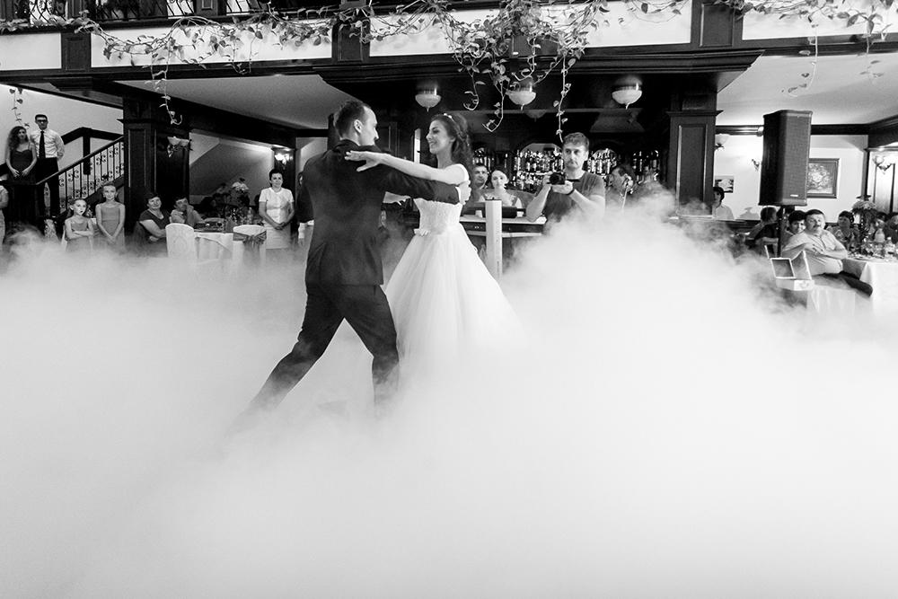 fotograf nunta piatra neamt fotograf profesionist 38