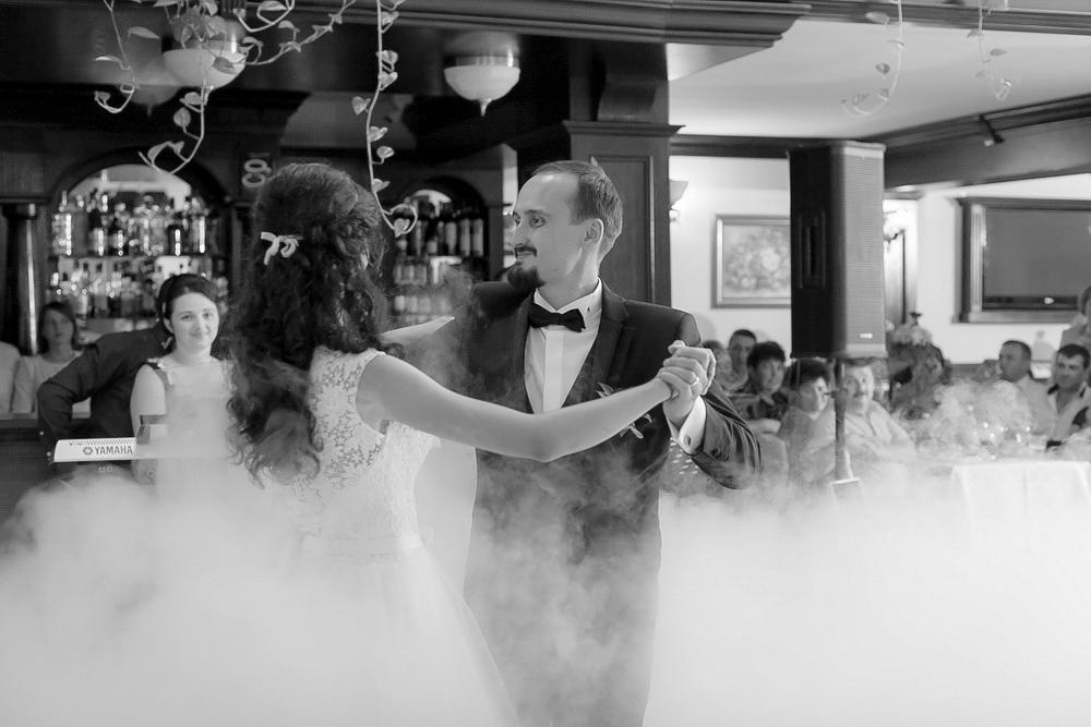 fotograf nunta piatra neamt fotograf profesionist 39