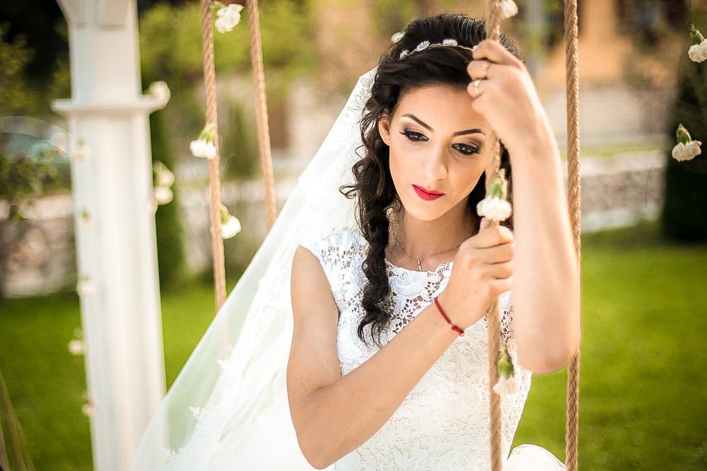 fotograf nunta piatra neamt fotograf profesionist 4