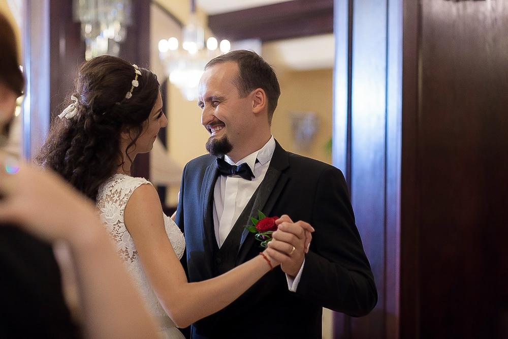 fotograf nunta piatra neamt fotograf profesionist 41