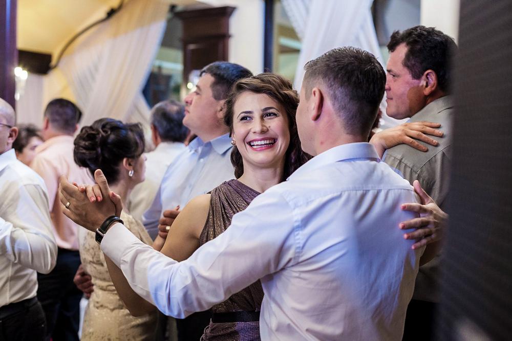 fotograf nunta piatra neamt fotograf profesionist 42