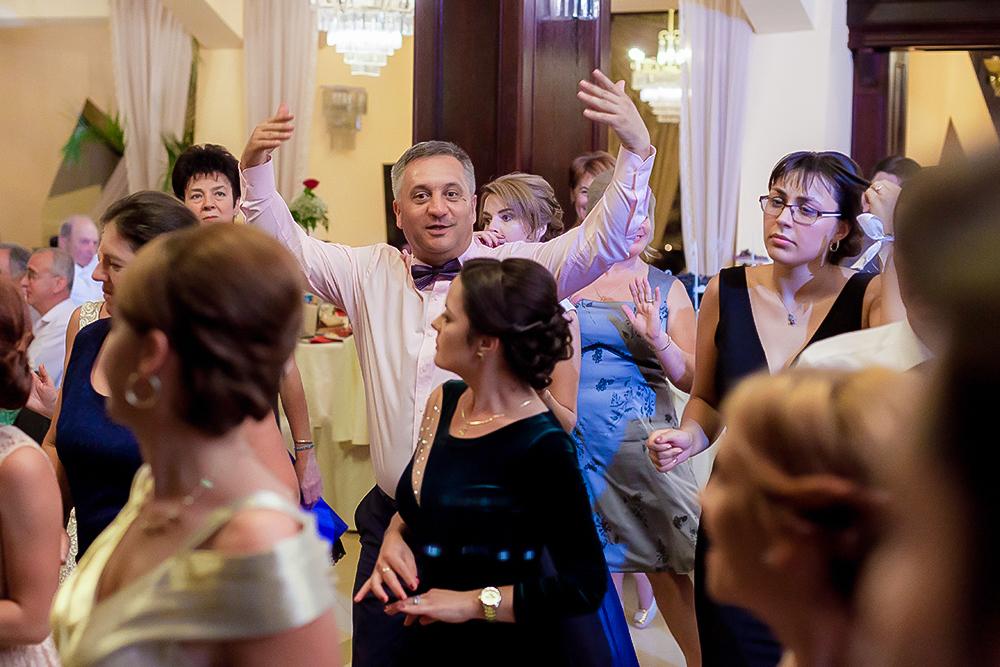 fotograf nunta piatra neamt fotograf profesionist 43