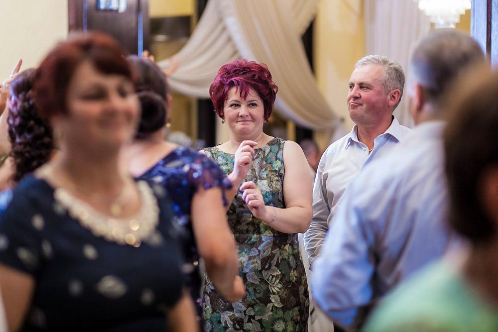 fotograf nunta piatra neamt fotograf profesionist 44