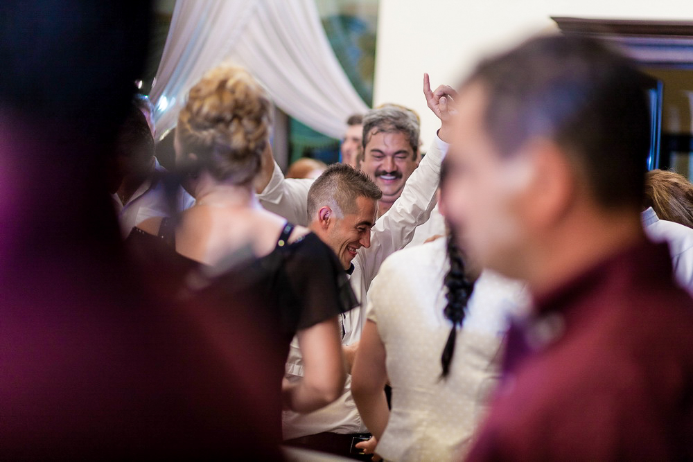 fotograf nunta piatra neamt fotograf profesionist 46