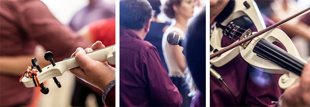 fotograf nunta piatra neamt fotograf profesionist 47