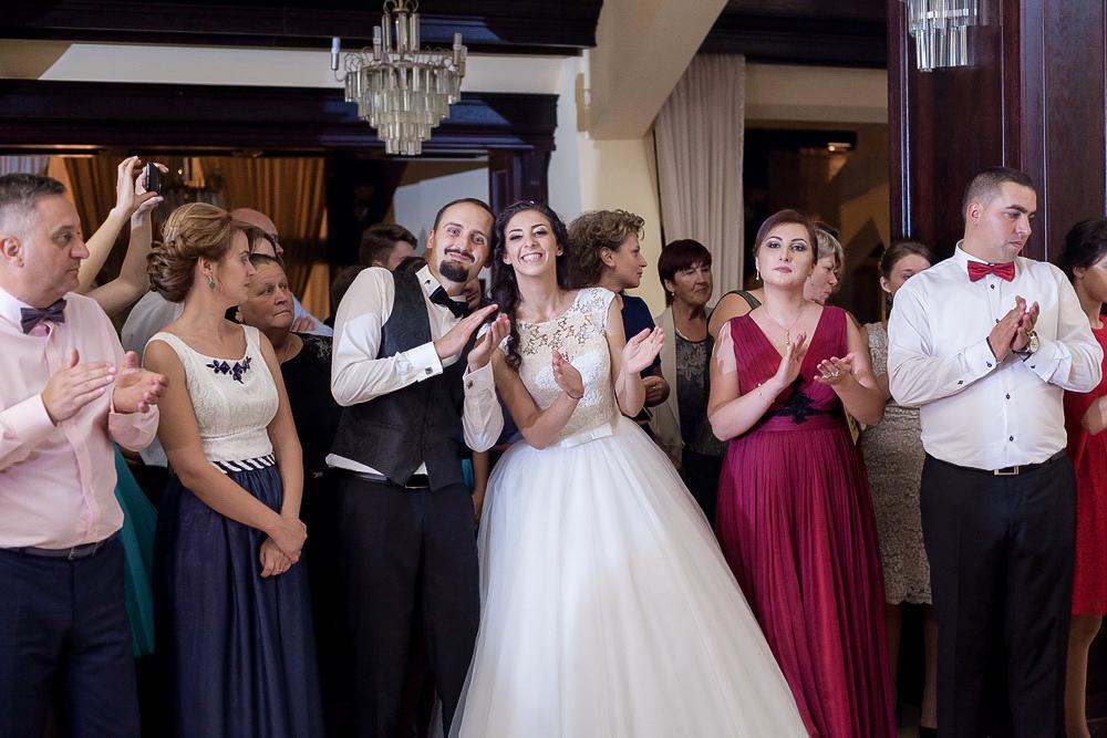 fotograf nunta piatra neamt fotograf profesionist 49