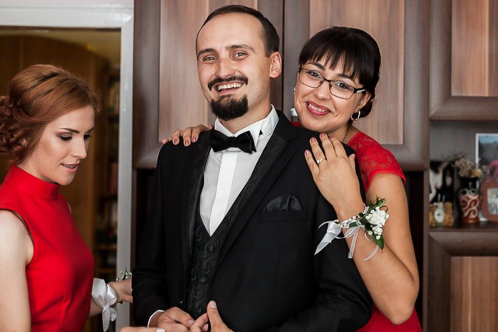 fotograf nunta piatra neamt fotograf profesionist 5