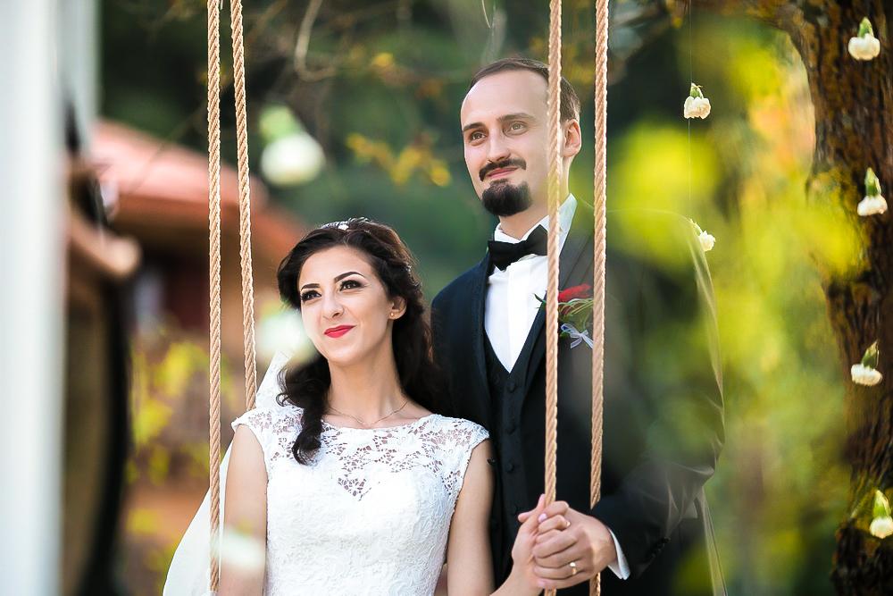 fotograf nunta piatra neamt fotograf profesionist 50