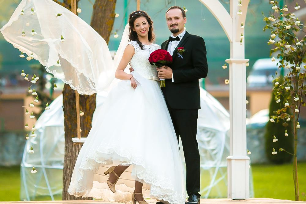 fotograf nunta piatra neamt fotograf profesionist 51